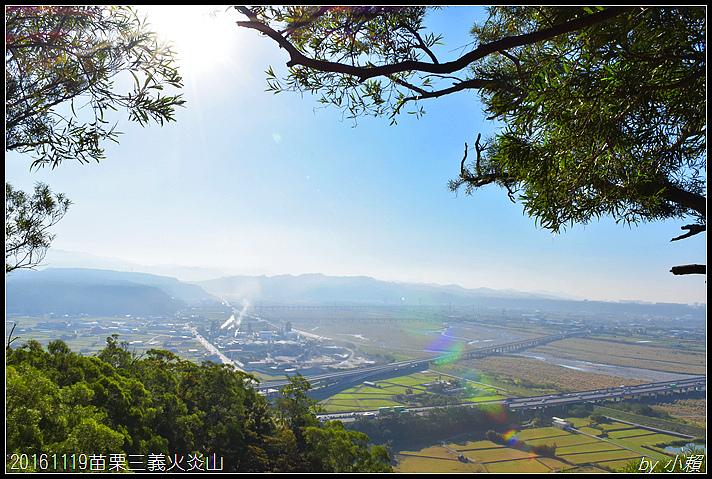 20161119苗栗三義火炎山023.jpg