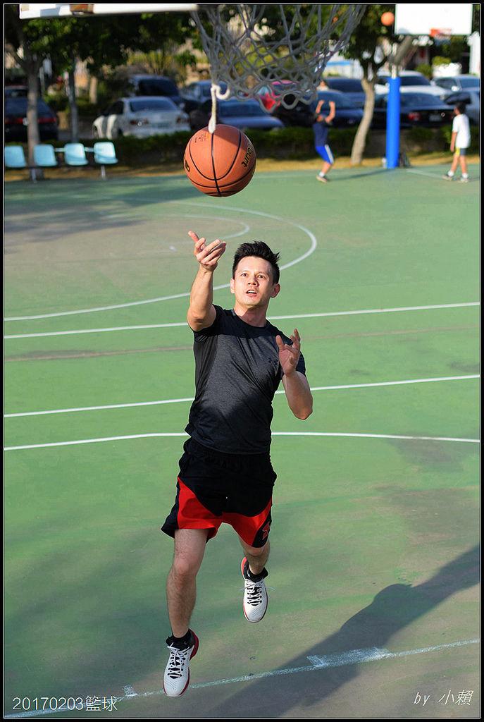 20170203籃球067.jpg