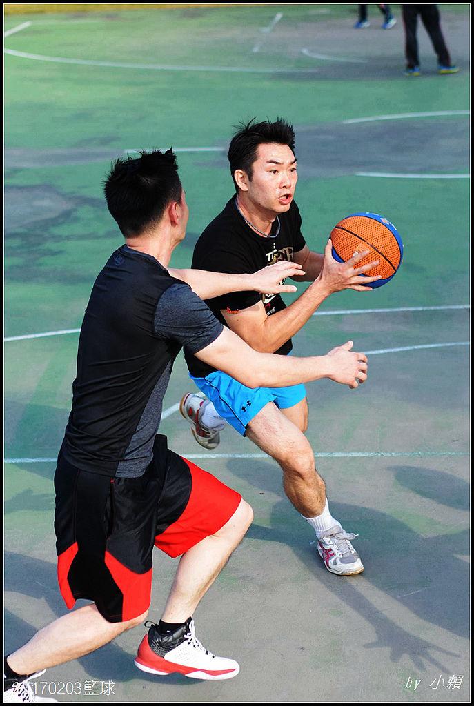 20170203籃球009.jpg