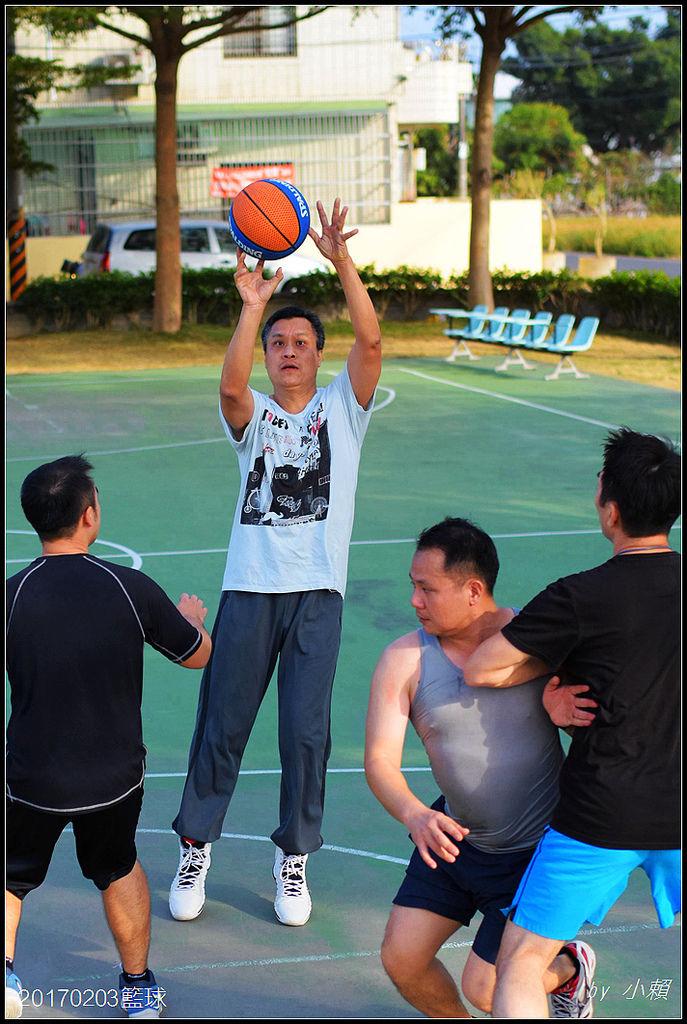 20170203籃球012.jpg