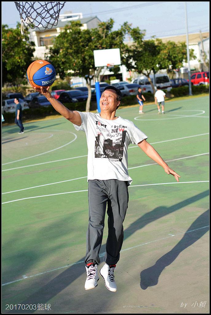 20170203籃球064.jpg