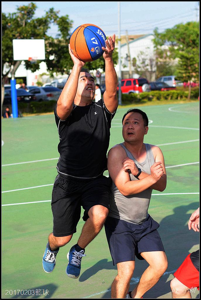 20170203籃球030.jpg