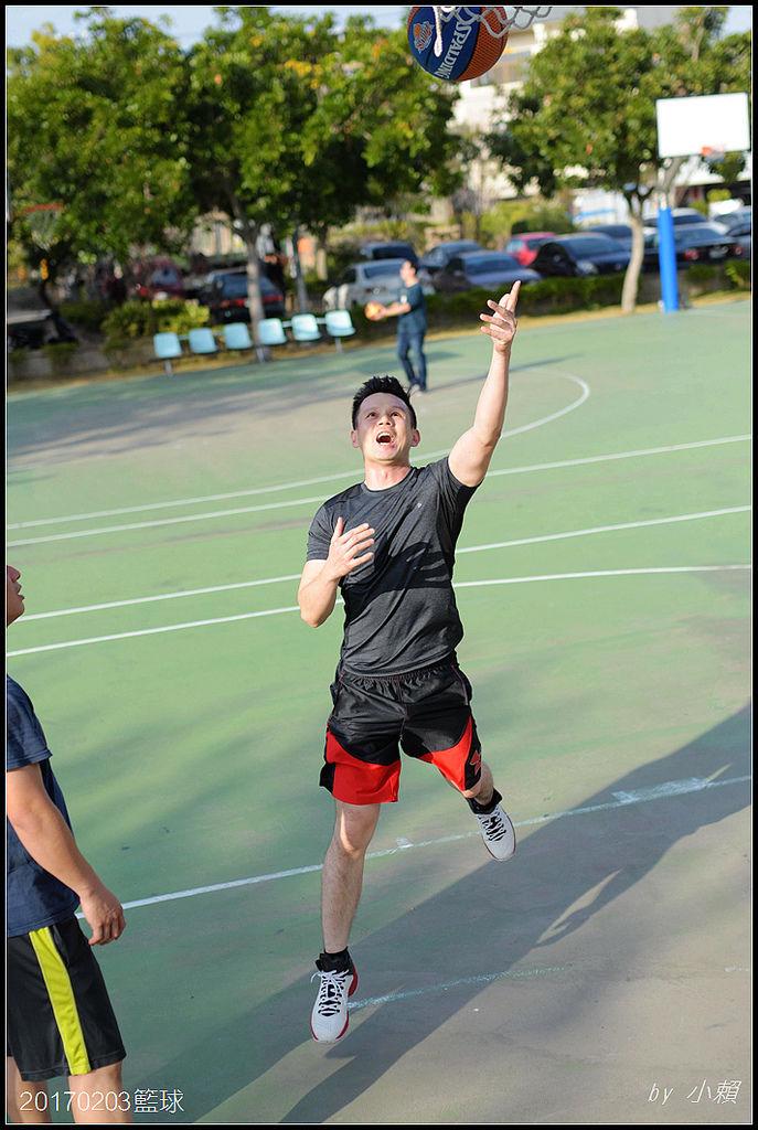 20170203籃球059.jpg