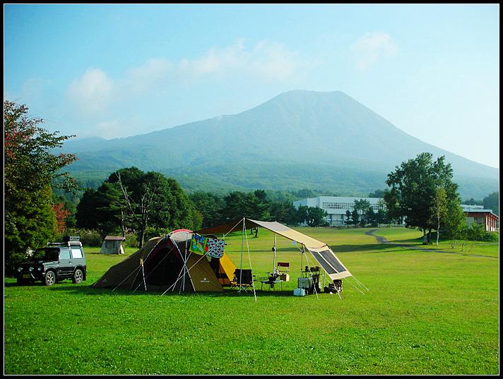 岩木青少年スポーツセンター キャンプ場03(from 70497556.at.webry.info).jpg