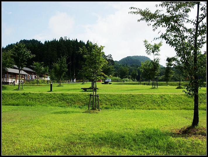 田沢湖オートキャンプ場「縄文の森たざわこ」04(from minkara.carview.co.jp).jpg