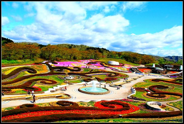 国営みちのく杜の湖畔公園 01(from xperience.link).jpg