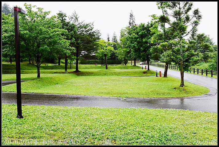 20170702日本 秋田太平山リゾート公園60.jpg