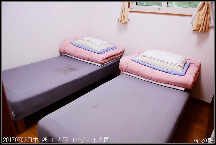20170702日本 秋田太平山リゾート公園19.jpg