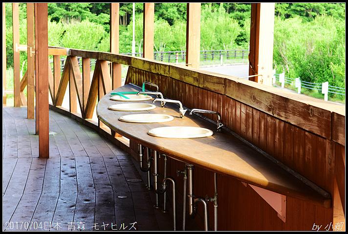 20170706日本青森モヤヒルズ243.jpg