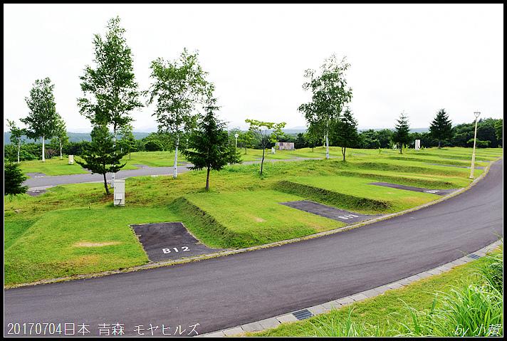 20170706日本青森モヤヒルズ253.jpg