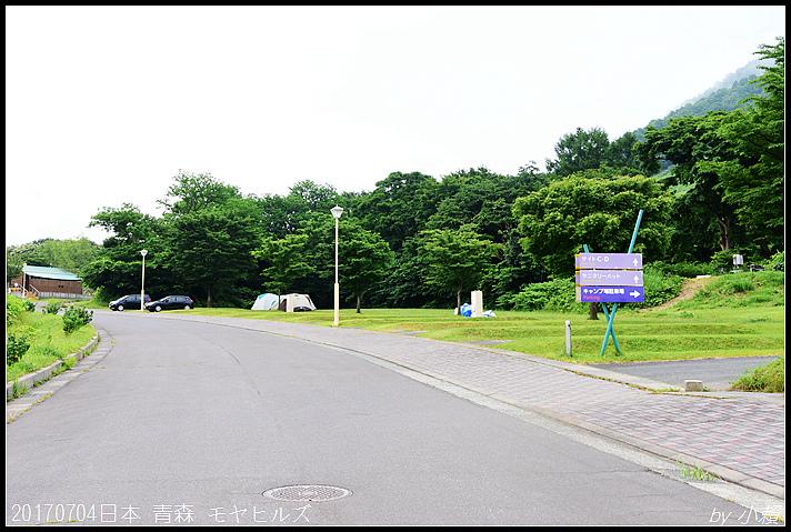 20170706日本青森モヤヒルズ265.jpg