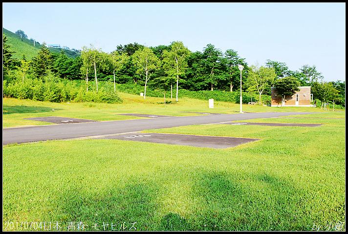 20170706日本青森モヤヒルズ204.jpg