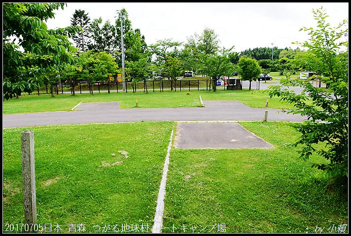 20170705日本青森つがる地球村オートキャンプ場07.jpg