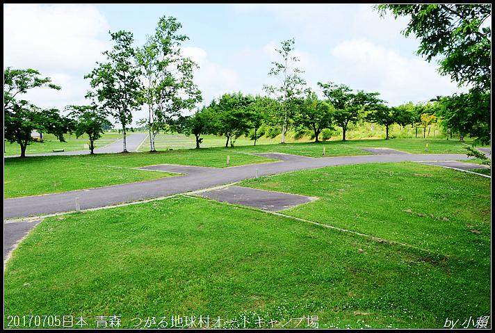 20170705日本青森つがる地球村オートキャンプ場09.jpg