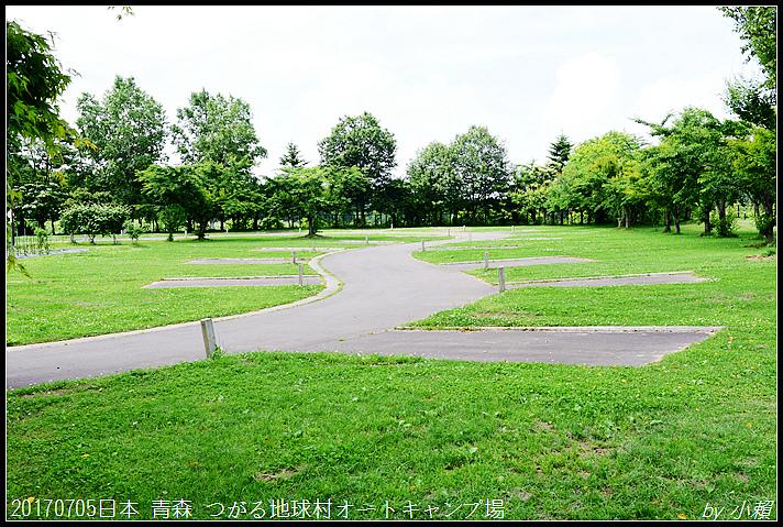 20170705日本青森つがる地球村オートキャンプ場15.jpg