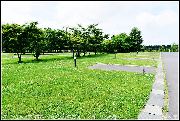 20170705日本青森つがる地球村オートキャンプ場18.jpg