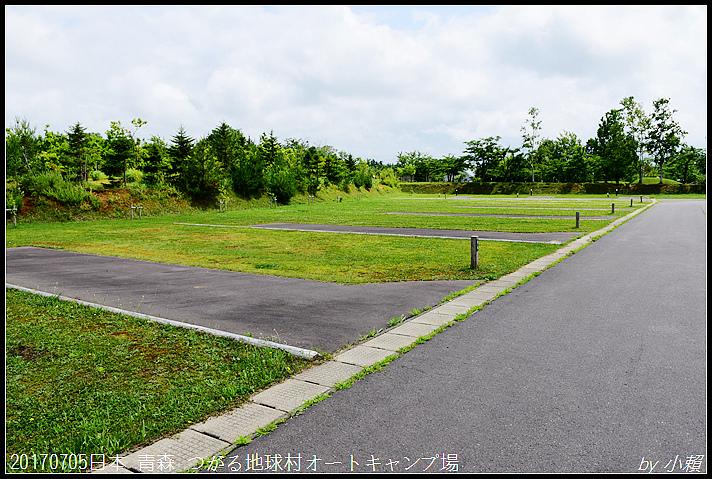 20170705日本青森つがる地球村オートキャンプ場29.jpg