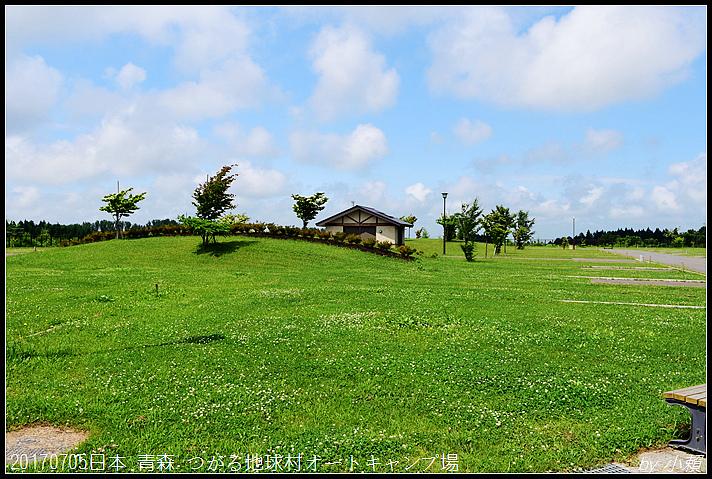 20170705日本青森つがる地球村オートキャンプ場30.jpg