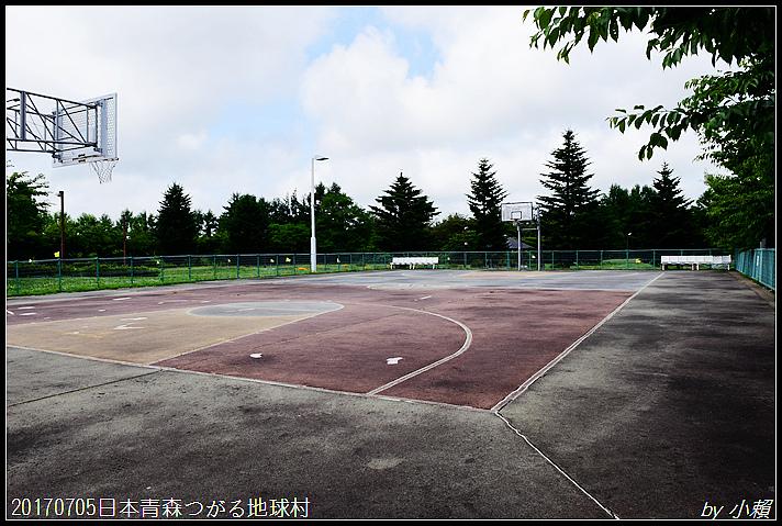 20170705日本青森つがる地球村73.jpg