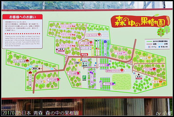 20170705日本青森森の中の果樹園02.jpg