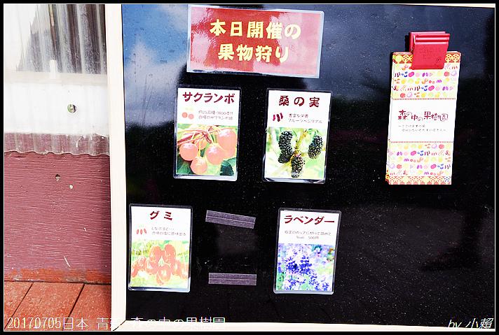 20170705日本青森森の中の果樹園16.jpg