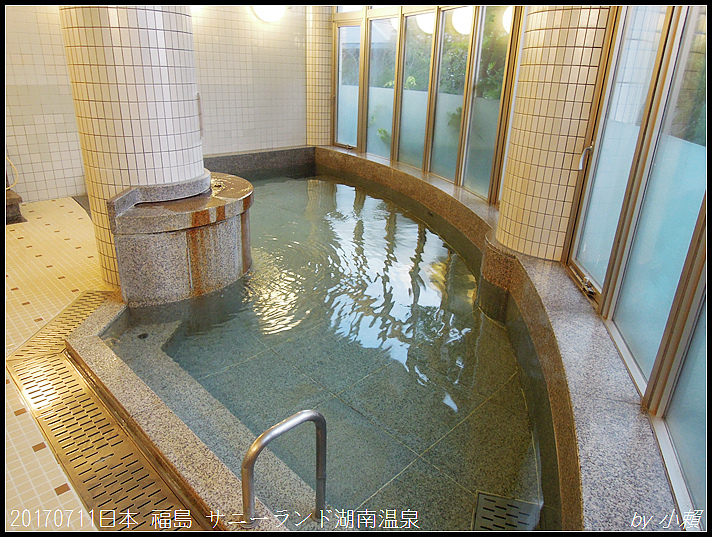 20170711日本 福島 サニーランド湖南温泉9.jpg