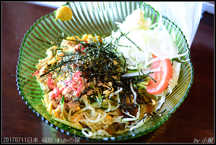 20170711日本 福島 わかの屋11.jpg