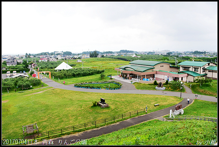 20170704日本青森りんご公園14.jpg