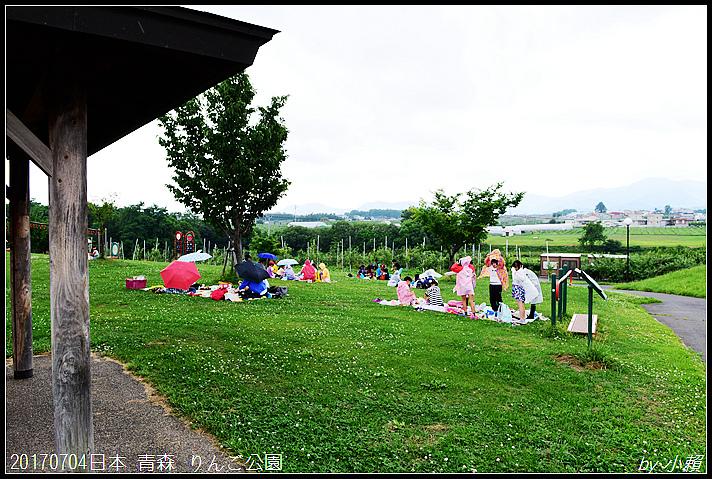 20170704日本青森りんご公園09.jpg