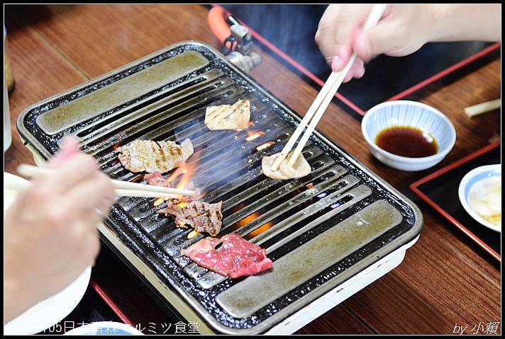 20170705日本青森マルミツ食堂24.jpg