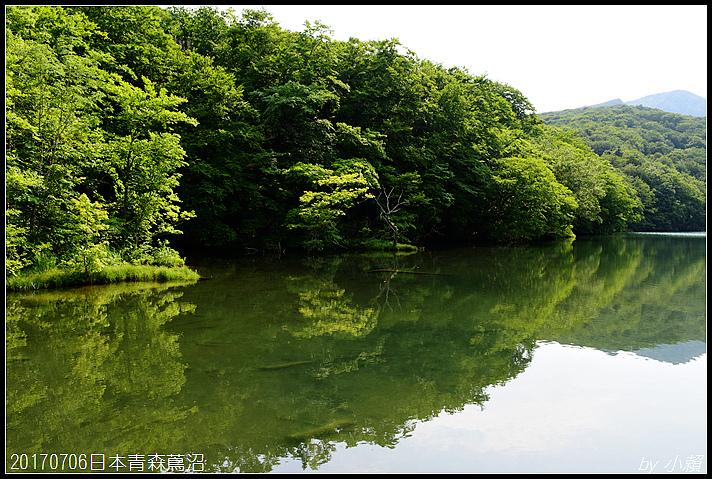 20170706日本青森蔦七沼046.jpg