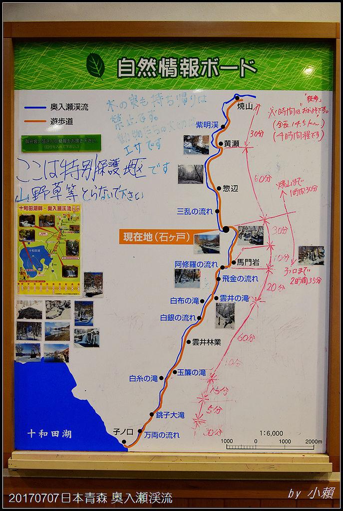 20170707日本青森 奥入瀬渓流002.jpg