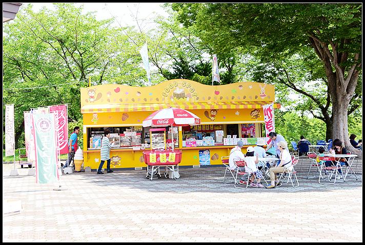 20170708日本青森 八戶公園 こどもの国151.jpg