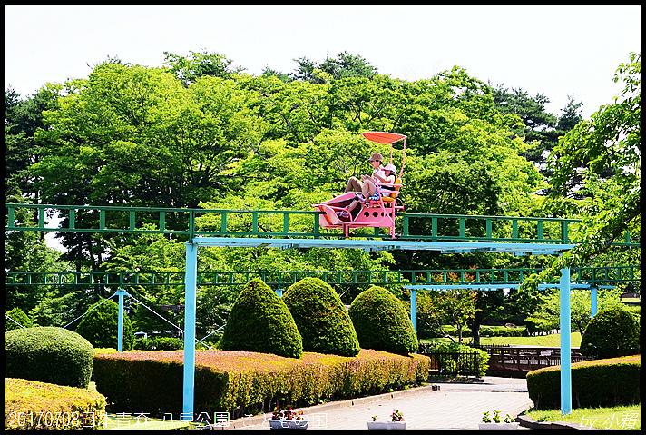 20170708日本青森 八戶公園 こどもの国057.jpg