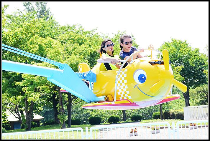 20170708日本青森 八戶公園 こどもの国073.jpg