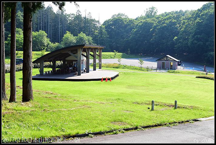 20170710日本山形西蔵王公園キャンプ場082.jpg