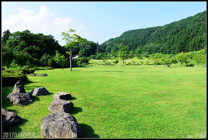20170710日本山形西蔵王公園キャンプ場086.jpg