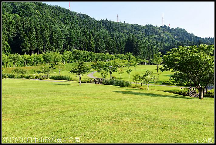 20170710日本山形西蔵王公園キャンプ場157.jpg