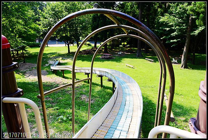 20170710日本山形西蔵王公園キャンプ場046.jpg