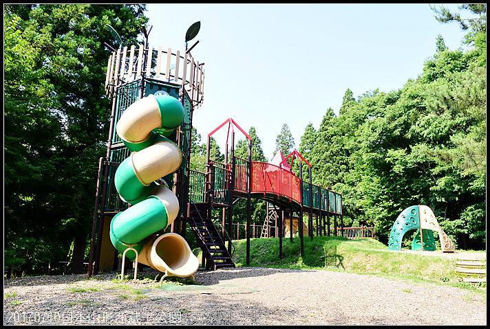 20170710日本山形西蔵王公園キャンプ場049.jpg