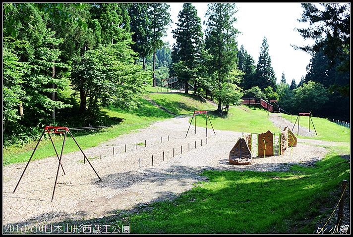 20170710日本山形西蔵王公園キャンプ場054.jpg