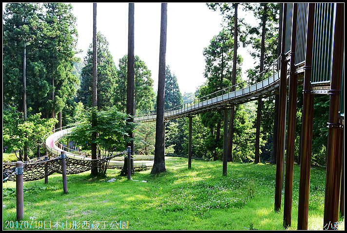 20170710日本山形西蔵王公園キャンプ場059.jpg