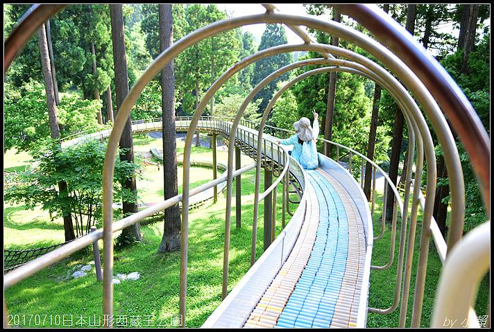 20170710日本山形西蔵王公園キャンプ場060.jpg