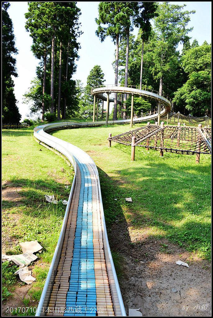 20170710日本山形西蔵王公園キャンプ場067.jpg