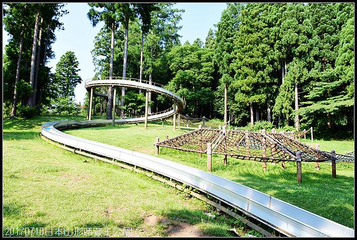20170710日本山形西蔵王公園キャンプ場071.jpg