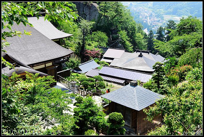20170711日本山形 山寺123.jpg