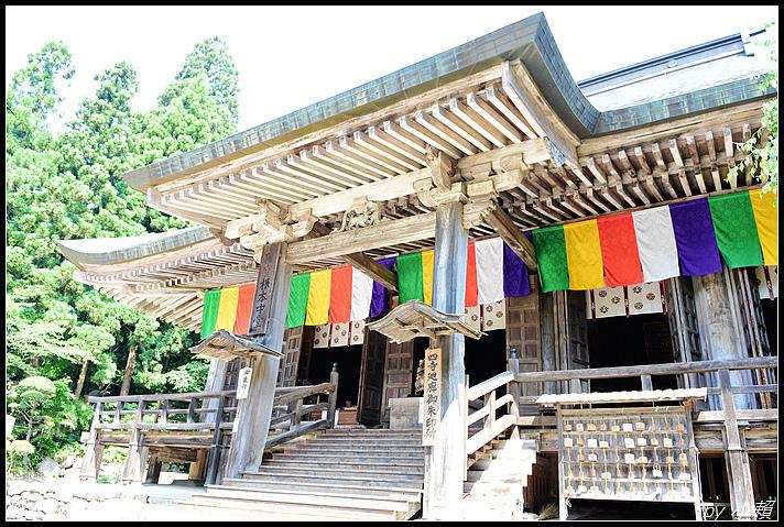 20170711日本山形 山寺027.jpg