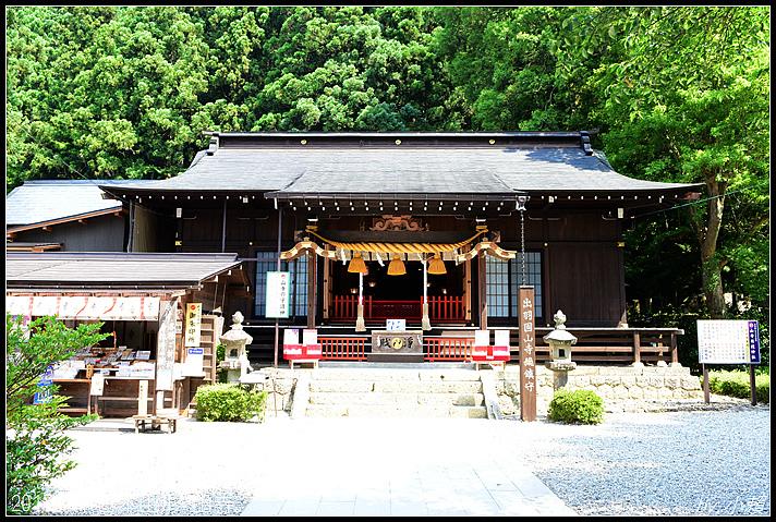 20170711日本山形 山寺036.jpg