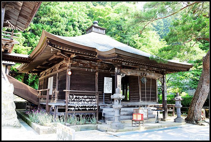 20170711日本山形 山寺039.jpg