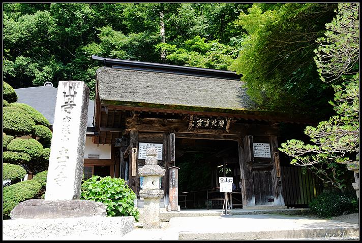 20170711日本山形 山寺045.jpg